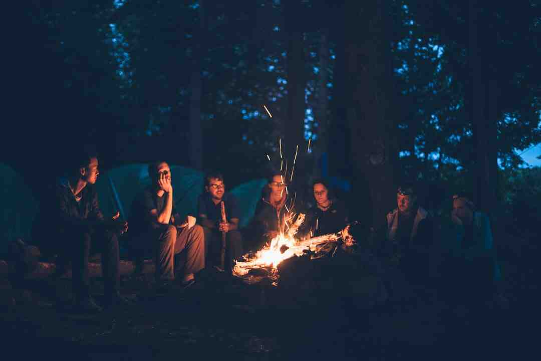 Comment choisir camping car occasion